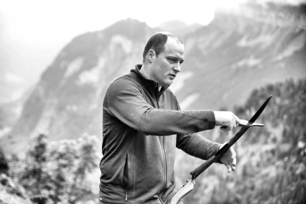 Christian Gisler (6)
